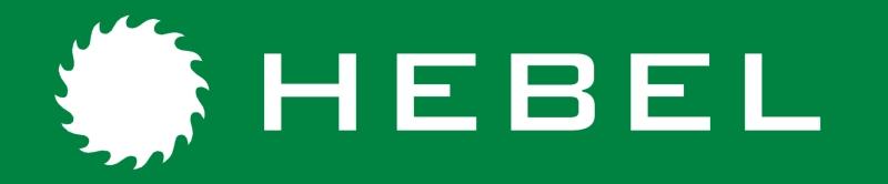 """Zapraszamy Państwa do zapoznania się stroną firmy """"HEBEL"""" produkującą meble. Nasza firma działa w Rumi."""